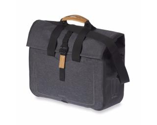 Sacoche Vélo Ville Basil Urban Dry Business Bag 20L