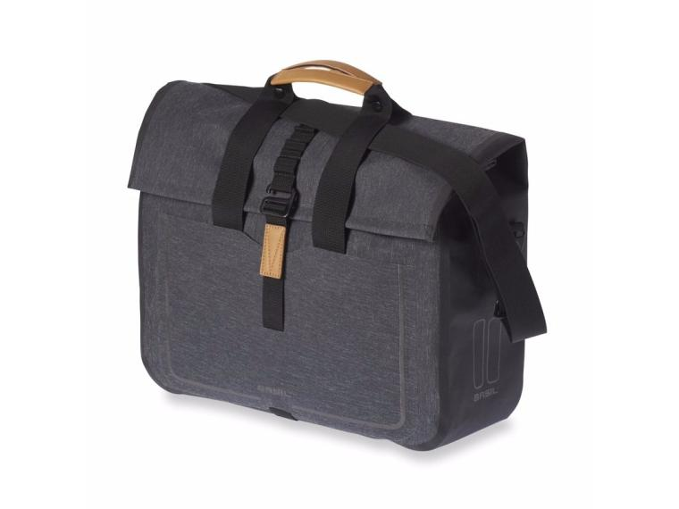 Basil Urban Dry Business Bag 20L Pannier
