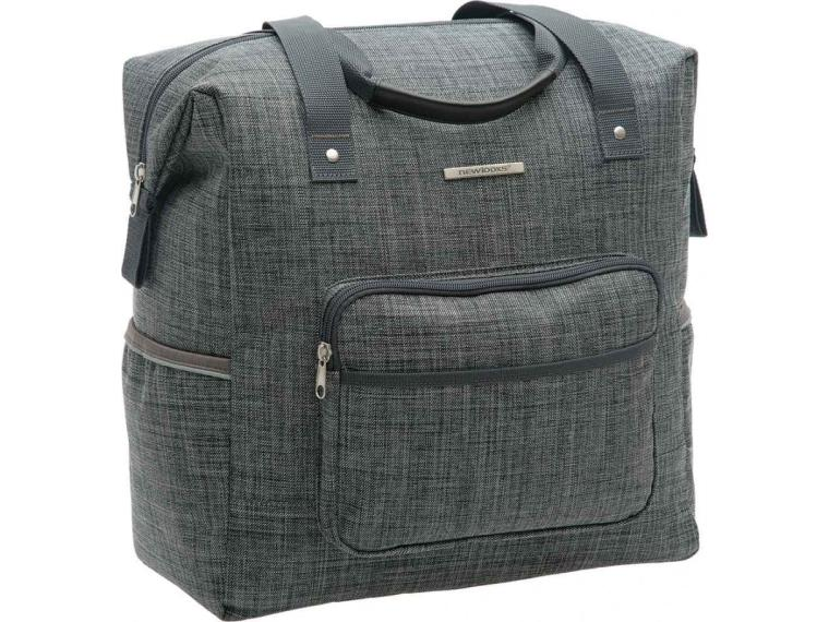 New Looxs Camella Jeans Pannier