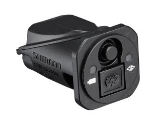 Shimano EW-RS910 Junction-A Stromkabel