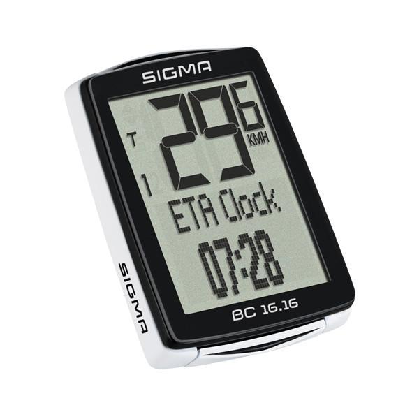 Sigma BC 16.16 | item_misc