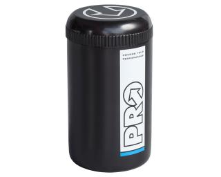 Pro Tool Bottle Schwarz / 500 ml