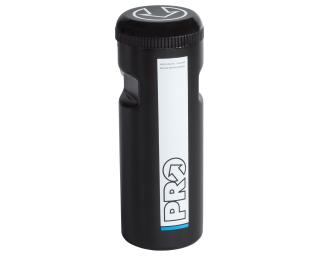 Pro Tool Bottle Black / 750 ml