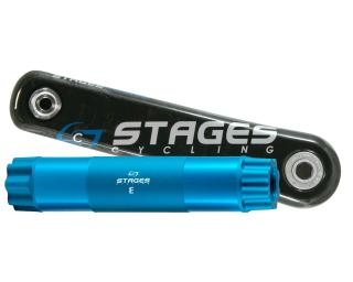 Stages RaceFace Next SL Powermeter