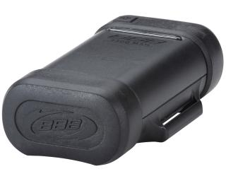 BBB Cycling BLS-96 Energypack USB Scope
