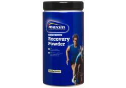Maxim Recovery Drink Powder