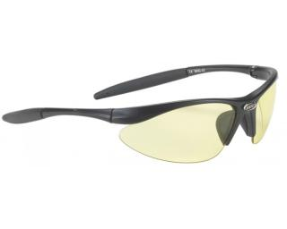 BBB Cycling Element Cycling Glasses Yellow
