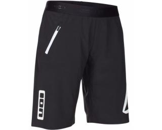 ION Traze WMS Baggy Short
