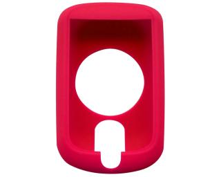 Mio Cyclo Silicone Cover 310/315/505 Rood