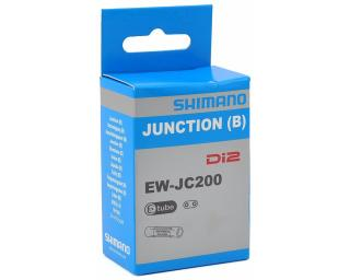 Shimano EW-JC200 Electric Wire
