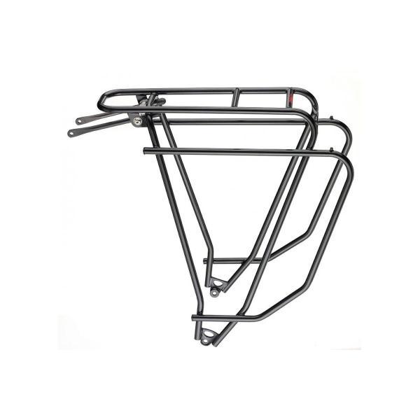Tubus Logo Evo Bagagebærer | Rear rack