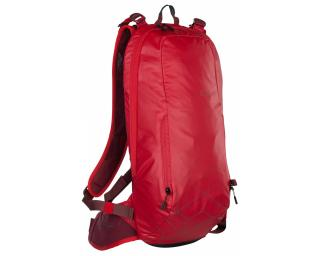 ION Rampart 8 Backpack Red