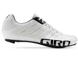 Giro Empire SLX EC 90 Road Shoes White