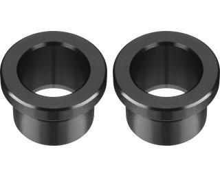 Mavic Road Axle Adapters Adapter 12 mm