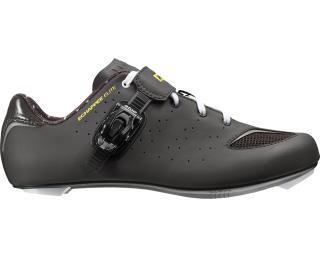 Mavic Echappée Elite Road Shoes