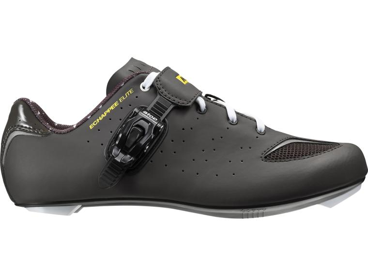 Zapatillas Mavic Echappée Zapatillas Mavic Elite OXulwZPkiT