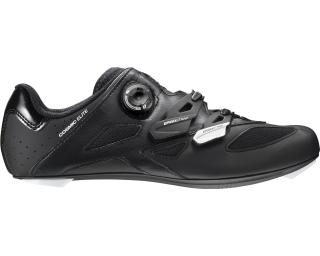Mavic Cosmic Elite Road Shoes Black