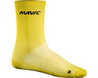 Mavic Cosmic High Fietssokken