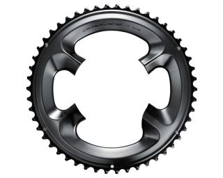 Shimano R9100 Chainring Outer Ring