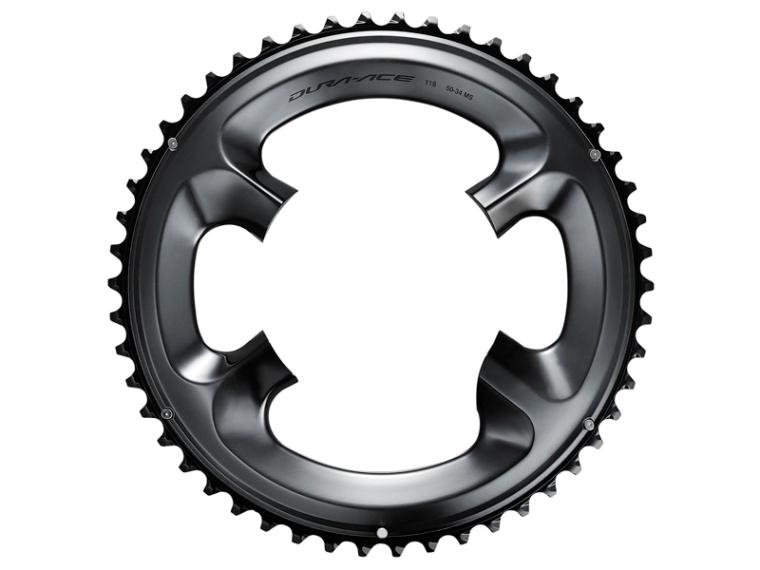 Shimano Dura-Ace R9100 Chainring Outer Ring