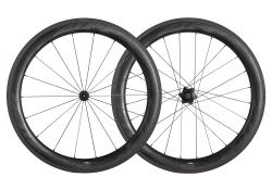 Zipp 404 NSW Carbon Clincher