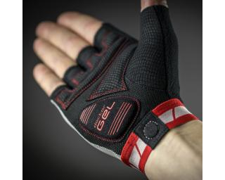 GripGrab World Cup Handschuh