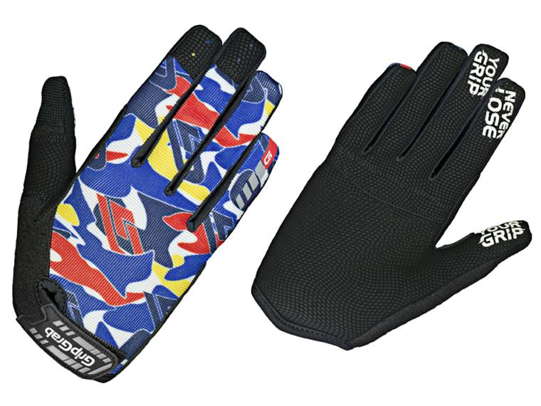 GripGrab Rebel Youngster Glove