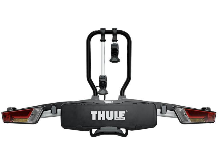 Thule EasyFold XT 2 933 Fietsendrager kopen? | Mantel