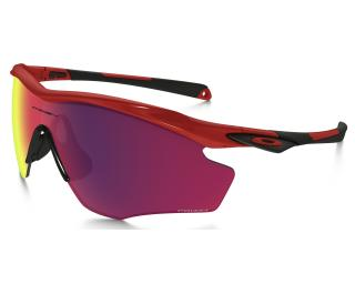 Oakley M2 Frame XL Prizm Cycling Glasses