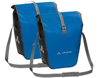 Vaude Aqua Back 2017 Blue