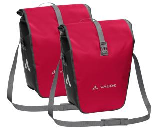 Vaude Aqua Back 2017 Red