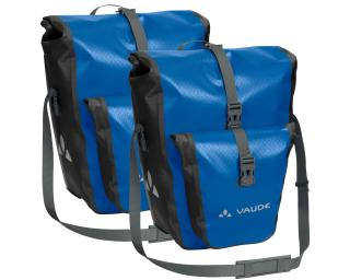 Vaude Aqua Back Plus 2017 Blauw