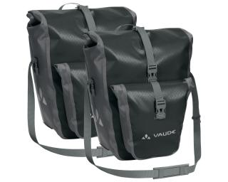 Vaude Aqua Back Plus 2017 Schwarz