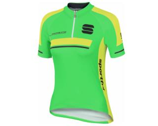 Sportful Gruppetto Kid Jersey Shirt