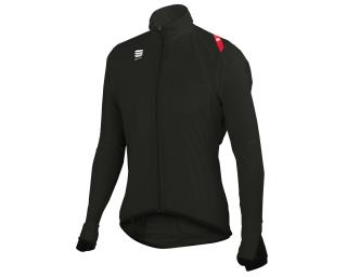 Sportful Hot Pack 5 Jacke Schwarz