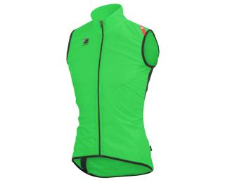 Sportful Hot Pack 5 Groen