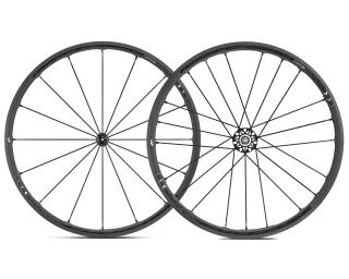 Fulcrum Racing Zero Nite C17 Road Bike Wheels