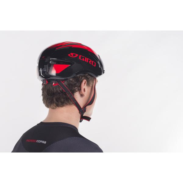 Buy Giro Air Attack Shield Helmet Mantel Com United Kingdom