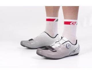 Shimano RC7 Road Shoes