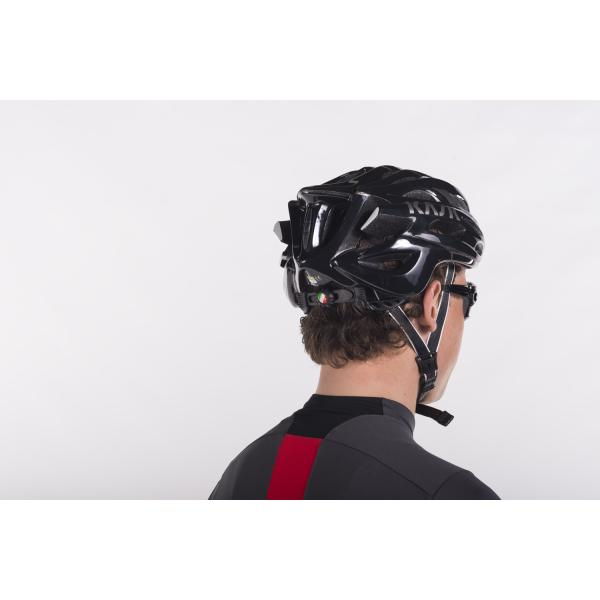 Buy Kask Mojito Helmet Mantel Com United Kingdom