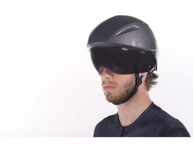 Buy Giro Aerohead Mips Helmet Mantel Com United Kingdom