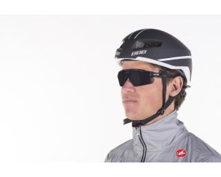 BBB Cycling Tithon Helmet