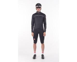 Castelli Superleggera Wind Jacket