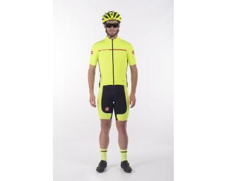 Castelli Perfetto Light 2 Jersey