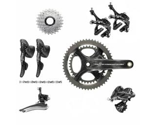 Campagnolo Chorus Groupset