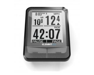 Wahoo ELEMNT Mini Cycle Computer