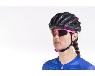 Trivio Vento Cycling Glasses