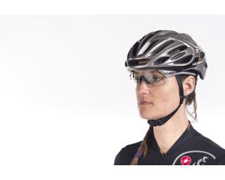 Suomy Timeless Racefiets Helm