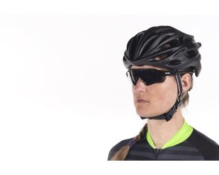 KASK Mojito Racefiets Helm