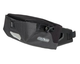 Ortlieb Seatpost Bag Black